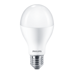 Lampada-Bulbo-135W-3000K-Bivolt-Led-E27-Certificada---Philips
