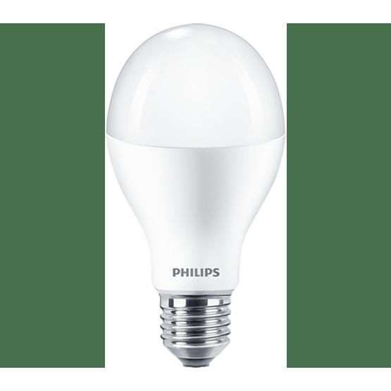 Lampada-Bulbo-135W-6500K-Bivolt-Led-E27-Certificada---Philips