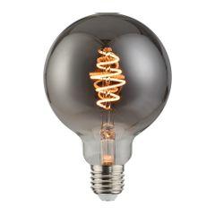 Lampada-Led-Bulbo-Filamento-Black-G95-5W-1800K-E27-Bivolt-Brilia---foto1