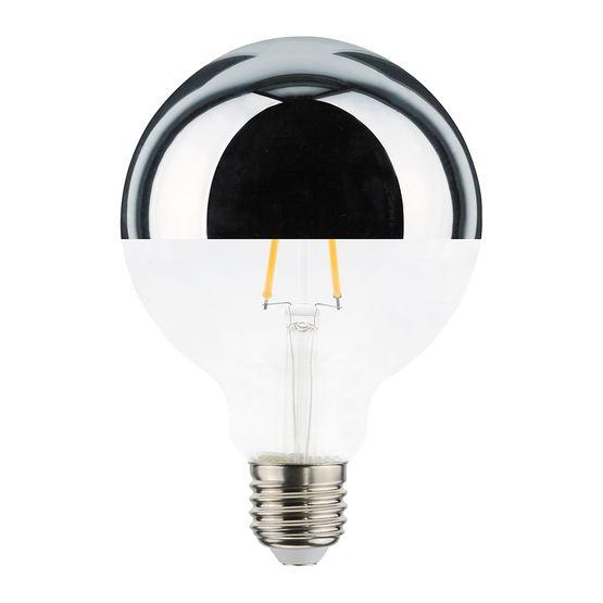 Lampada-Led-Filamento-Defletora-G95-45W-2200K-E27-Bivolt---Brilia