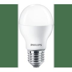 Lampada-Bulbo-6W-3000K-Bivolt-Led-Certificada---Philips