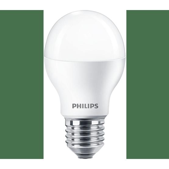 Lampada-Bulbo-8W-3000K-Bivolt-Led-Certificada---Philips