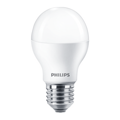 Lampada-Bulbo-8W-6500K-Bivolt-Led-Certificada---Philips