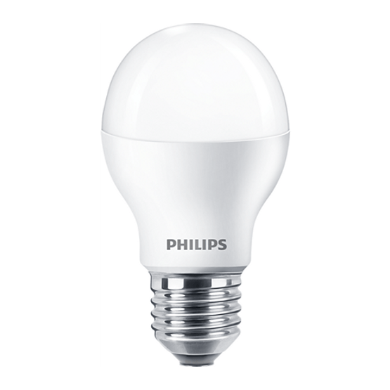 Lampada-Bulbo-95W-3000K-Bivolt-Led-E27-Certificada---Philips