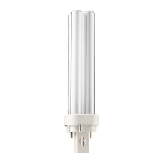 Lampada-Dulux-18W-840-2-pinos---Philips