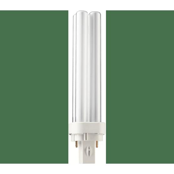 Lampada-Dulux-18W-840-4-Pinos---Philips