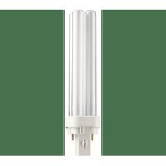 Lampada-Dulux-26W-827-4-Pinos---Philips