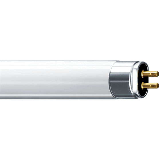 Lampada-Fluor-14W-840-T5-Tubular---Philips