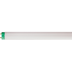 Lampada-Fluor-16W-Super-85---Philips