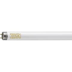 Lampada-Fluor-20W-T10-Tubular---Philips