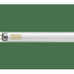 Lampada-Fluor-28W-830-T5-Tubular---Philips