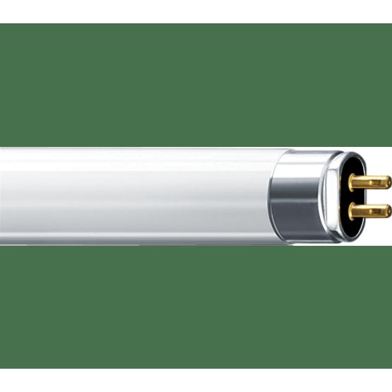 Lampada-Fluor-28W-840-T5-Tubular---Philips