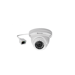 CAMERA-IP-DOME-EXTERNA-1280X960-P-20M-1.3MP-12V-COLORIDA----GREATEK