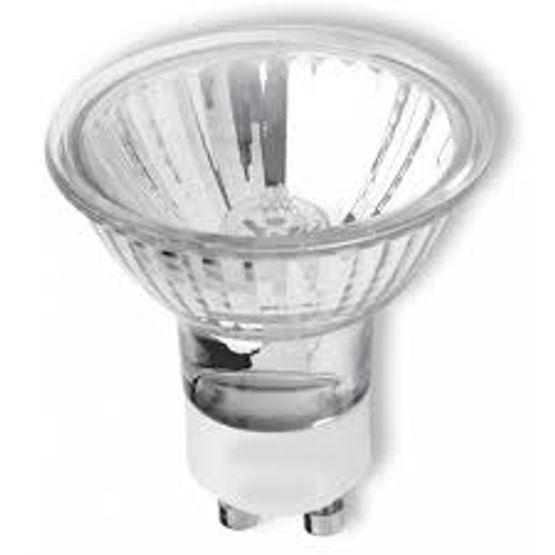 Lampada-Dicroica-6W-2700K-Bivolt-Led-GU10-36g---Philips