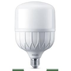 Lampada-Led-50W-Bivolt-Alta-Potencia-E40---Philips