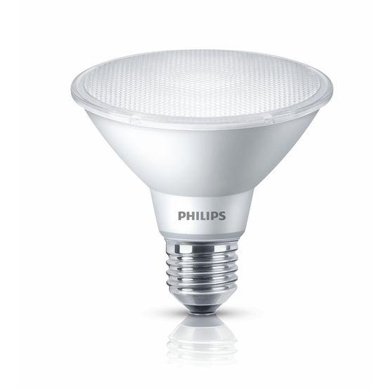 Lampada-PAR-30-Led-32W-3000K-Certificada-30g---Philips
