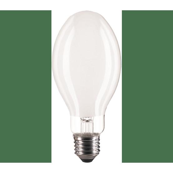 Lampada-Vapor-de-Sodio-100W-220V-Ovoide-E40---Philips