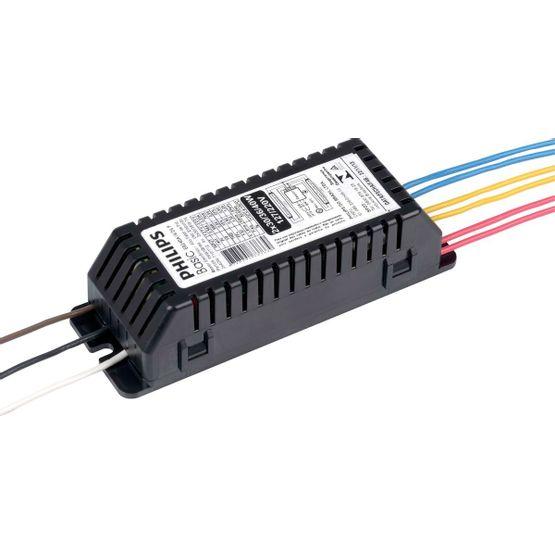 Reator-Eletronico-Alto-Fator-de-Potencia-2x20W-Bivolt---Philips