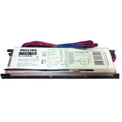 Reator-Eletronico-Alto-Fator-de-Potencia-HO-1x110W-230V---Philips