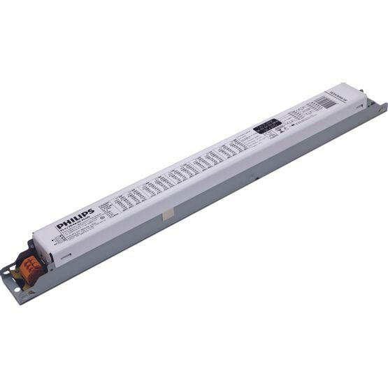 Reator-Eletronico-Dullux-2x26W-230V---Philips