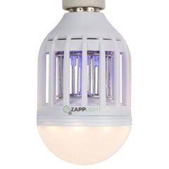 Lampada-de-LED-Mata-Mosquito-2-em-1-da-Zapp-Light-com-Grade-Mata-Insetos-e-Alta-Potencia-920-lumens-PIC-foto1