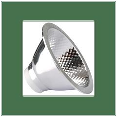 Lampada-AR111-10W-3000K-Bivolt-Led-24g---Avant