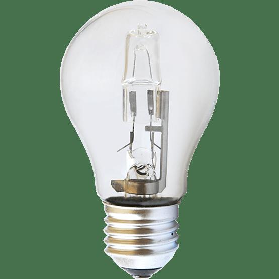 Lampada-Bulbo-120W-Halogena-127V---Avant-foto1
