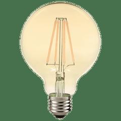 Lampada-G125-4W-2200k-Bivolt-Led-E27-Retro-Globo---Avant-foto1