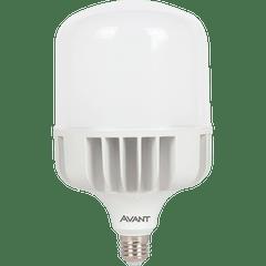 Lampada-Led-100W-6500k-Bivolt-Alta-Potencia-E40-Certificada---Avant-foto2