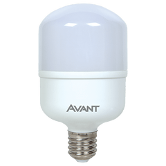Lampada-Led-20W-6500k-Bivolt-Alta-Potencia-E27-Certificada---Avant-foto1