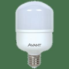 Lampada-Led-30W-6500k-Bivolt-Alta-Potencia-E27-Certificada---Avant-foto1