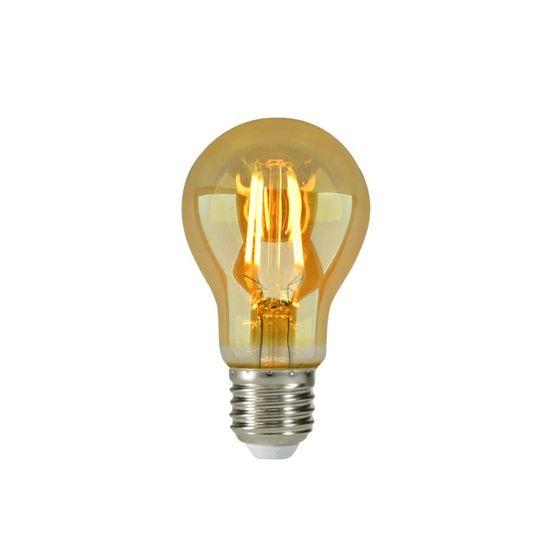 Lampada-LED-Bulbo-Filamento-A60-4W-E27-2200k-Bivolt---Embuled-foto1