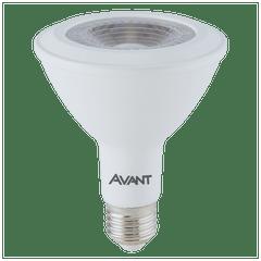 Lampada-Par-30-11W-2700k-Bivolt-Led-Certificada---Avant