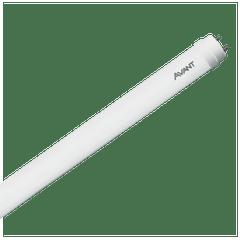 Lampada-Tubular-9W-6000k-Bivolt-Led-Vidro-Corrente-Alternada-1-Lado---Avant