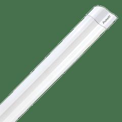 Luminaria-Continua-20W-6500k-Sobrepor-Link---Avant-foto1