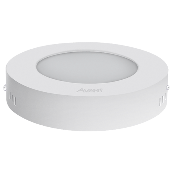 Luminaria-Downlight-Led-Redondo-24W-6000-6500k-Sobrepor-Bivolt-300mm---Avant