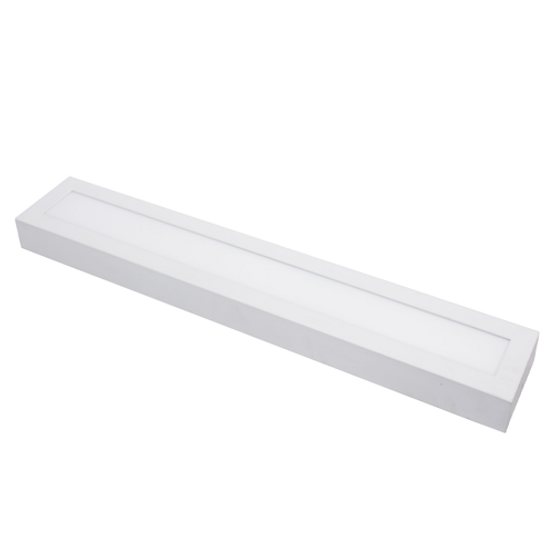 Luminaria-Downlight-Led-Retangular-36W-3000k-Sobrepor-Bivolt-10x120cm---Avant-foto1