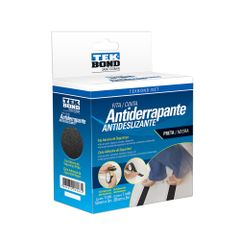 Fita-Antiderrapante-Safety-Walk-50x5-metros-Preta-Fosfore---Tekbond