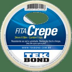 FITA-CREPE-TARTAN-24-X-50MTS----TEKBOND