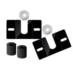 Suporte-Universal-Fixo-Linha-Pratica-para-TV-de-14-a-105-Polegadas-Primetech-foto1