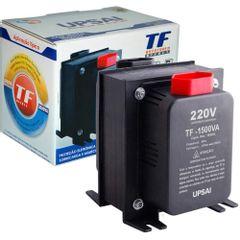 Autotransformador-1500W-TF-UPSAI-foto1