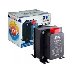 Autotransformador-2000W-TF-UPSAI-foto1