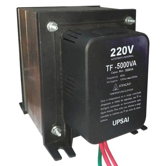 Autotransformador-5000W-TF-UPSAI-foto1