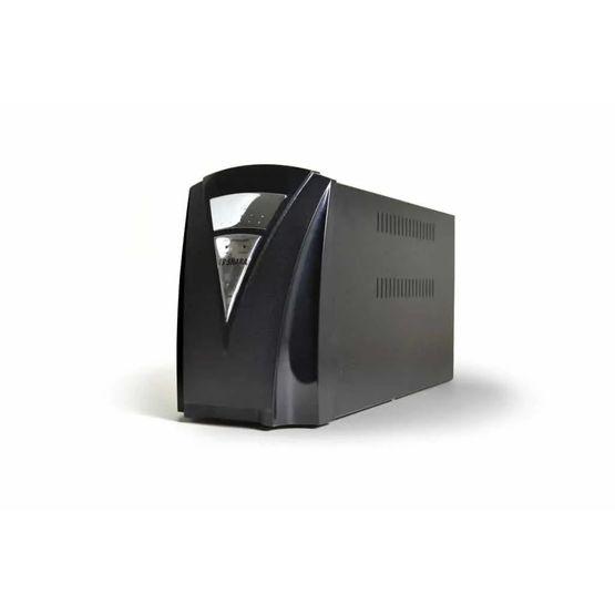 Nobreak-UPS-Professional-Universal-1500VA-Bivolt-Bivolt-Com-Bateria-TS-Shara-foto1