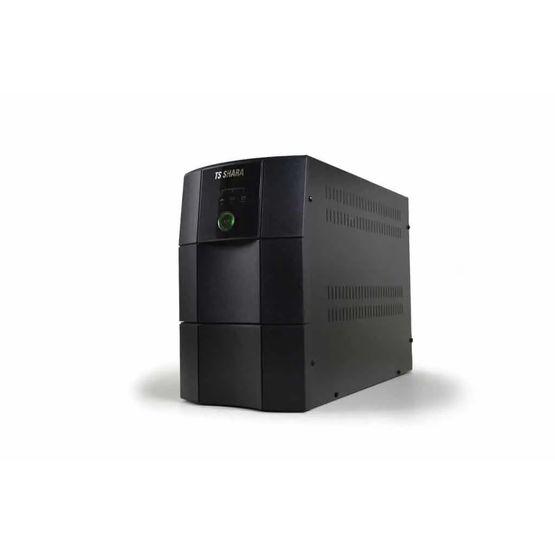 Nobreak-UPS-Senoidal-Universal-3200VA-Bivolt-Bivolt-Com-2-Baterias-TS-Shara-foto1