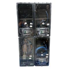 Caixa-Policarbonato-3-Medidores-foto1