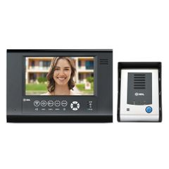 Porteiro-Eletronico-com-Video-SENSE-Seven-SE-900201711-Branco-HDL-foto1